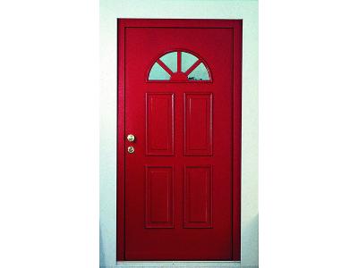 Klassische Haustüren klassische holz haustüren klassische holz haustüren emmel