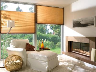 plissee plissee emmel michael glas fenster t ren. Black Bedroom Furniture Sets. Home Design Ideas