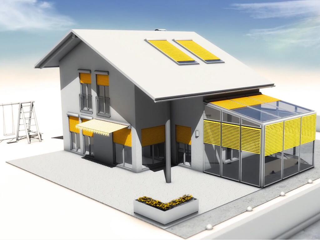 entdecken sie die m glichkeiten der somfy steuerungen smart home konfigurator emmel michael. Black Bedroom Furniture Sets. Home Design Ideas